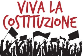 Referendum Costituzionale: bibliografia ragionata e partigiana per gli indecisi!