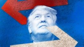 Rivoluzione tecnologica ed elezioni americane