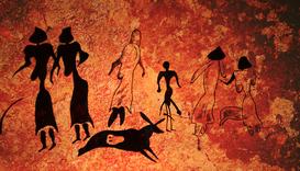Storytelling ai tempi del Trono di spade: raccontare diventa un'arte!