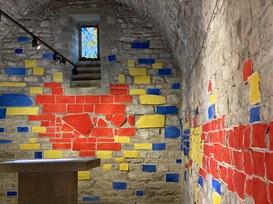 Tablet, tecnologie, contatti umani e visivi