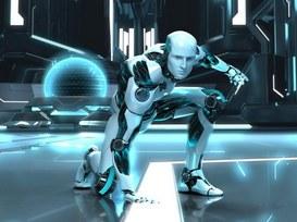 Umani e umanoidi, robot al servizio di una nuova umanità