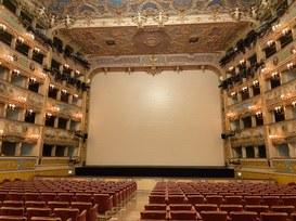 In partenza per le vacanze, quale dispositivo mi porto?