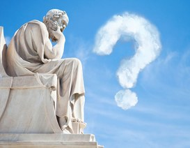 La filosofia oggi aiuta ovunque sorge la consapevolezza della Complessità (Maurizio Chatel)