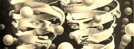 Il dialogo filosofico nasce allenando il pensiero esercitando lo sguardo e il guardarsi dentro (Nausica Manzi)