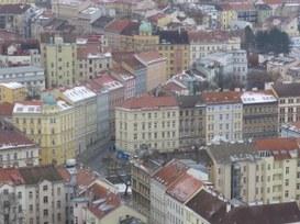 Smart working: benefici e alcuni consigli per affrontare il lavoro da remoto
