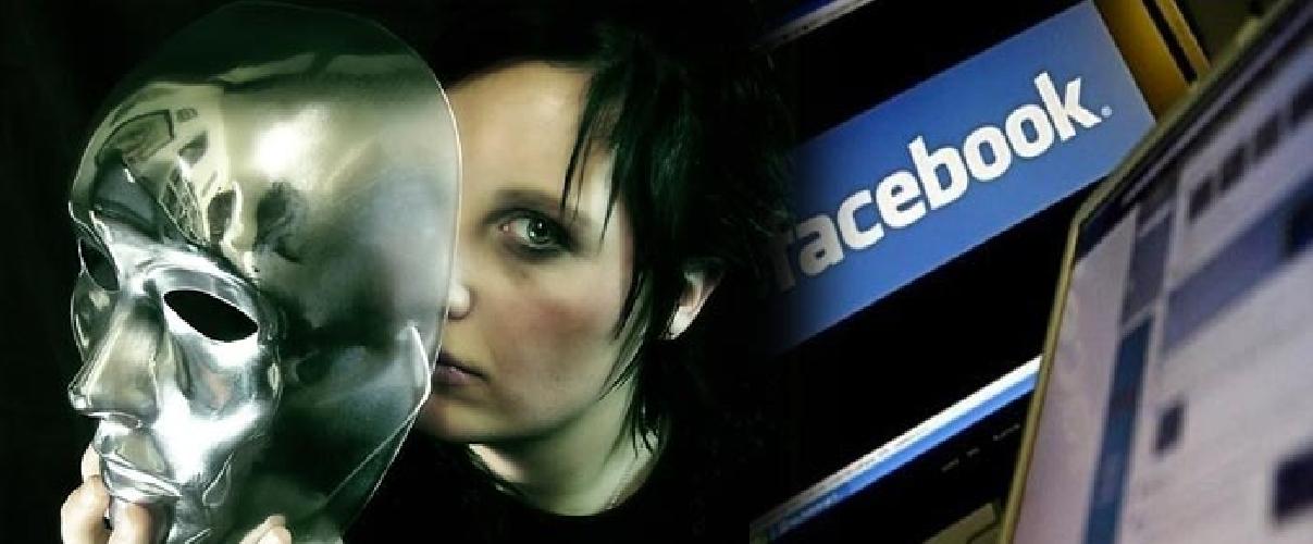 Maschera Social Network