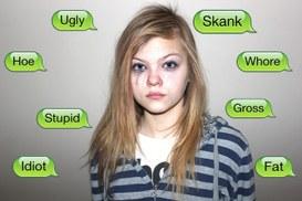 10 modi per contrastare il cyberbullismo scolastico