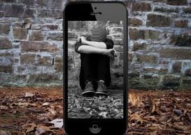 Cyberbullismo: a che punto siamo?