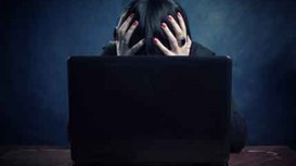 Dipendenze tecnologiche: quali sono i rischi reali?