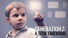 Come vendere alla generazione Z e farla contenta!