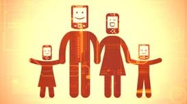 Regole e buone pratiche per genitori tecnovigili [1]