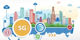 5G: dal consumer all'enterprise