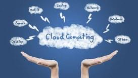 Cloud non sicuro: lo dice Compuware