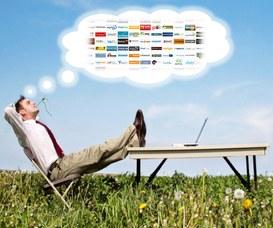 Cloud: non solo riduzione dei costi