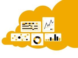 Come Pirelli e Kering utilizzano SAP HANA Cloud Platform