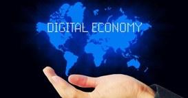 Confermata la correlazione tra  investimenti ICT e crescita PIL