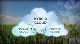 Digital Transformation: Faster, Better, Hybrid