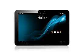 Haier: un nuovo player per smartphone e tablet