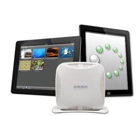 I programmi di Aruba Network nel mobile