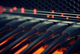 I vantaggi delle soluzioni di rete Juniper