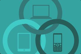 IBM Mobile First App