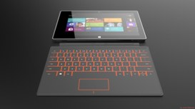 Il  Monte dei Paschi adotta il Surface Pro 2