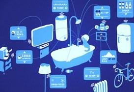 Internet degli oggetti e Industria 4.0: legami stretti