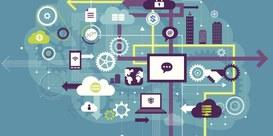 l'Internet of Things: scenario al 2020