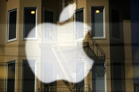 L'iPhone illuminerà la casa