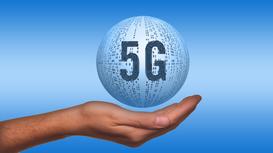 Le promesse del 5G