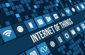 Le sfide dell'IoT