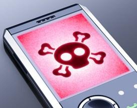 Crescita esponenziale del malware mobile: ecco come e cosa fare