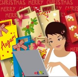 Natale 2013: più shopping natalizio via tablet per Compuware