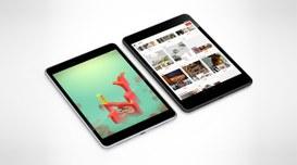 Nokia ritorna con un tablet
