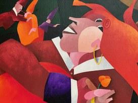 Pagamenti mobile a 235 miliardi/$ a fine anno