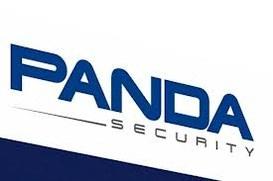 Panda Security Mobile 1.1: soluzione ottimizzata per i tablet Android