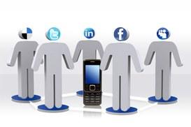 "Pensare social: il moderno ""passaparola"""