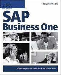 Più mobile nelle soluzioni SAP