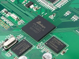 300 milioni di processori per tablet quest'anno