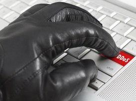 Quanto guadagna un booter DDoS russo?