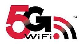 Si pensa già al wireless 5G