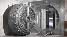 Banche sicure? Pareri contrapposti
