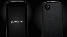 Smartphone per 007