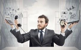 Talentia Software: le simulazioni fanno crescere il fatturato
