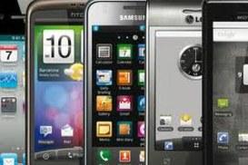 Tre dispositivi mobili per ogni italiano, lo dice uno studio di Cisco