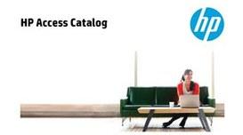 Un catalogo per le app mobili aziendali