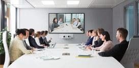 Una BNL più collaborativa con Cisco