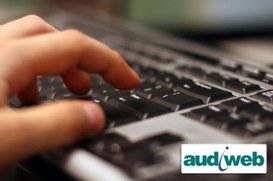 Utenti Internet Italiani: 17 milioni in mobilità