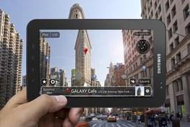 Vcast: si registrano programmi TV da vedere sul tablet