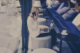 Workplace mobili e flessibili